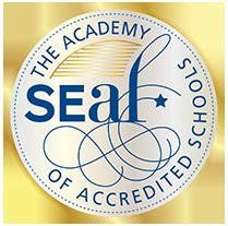 seal_logo